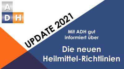 Update 2021 – Kurz informiert: Neue Preise in der Physiotherapie